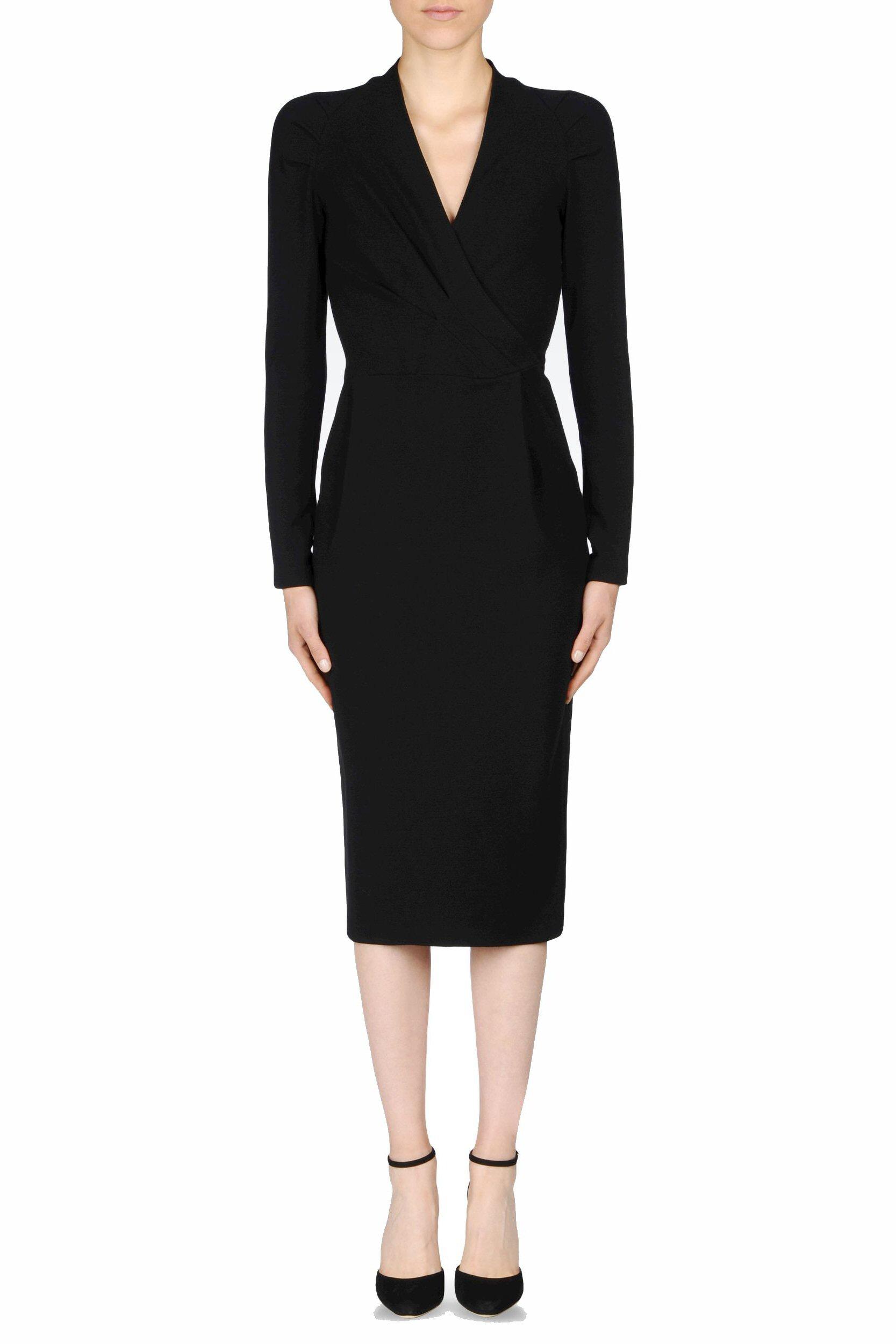 Armani Workwear 16-41