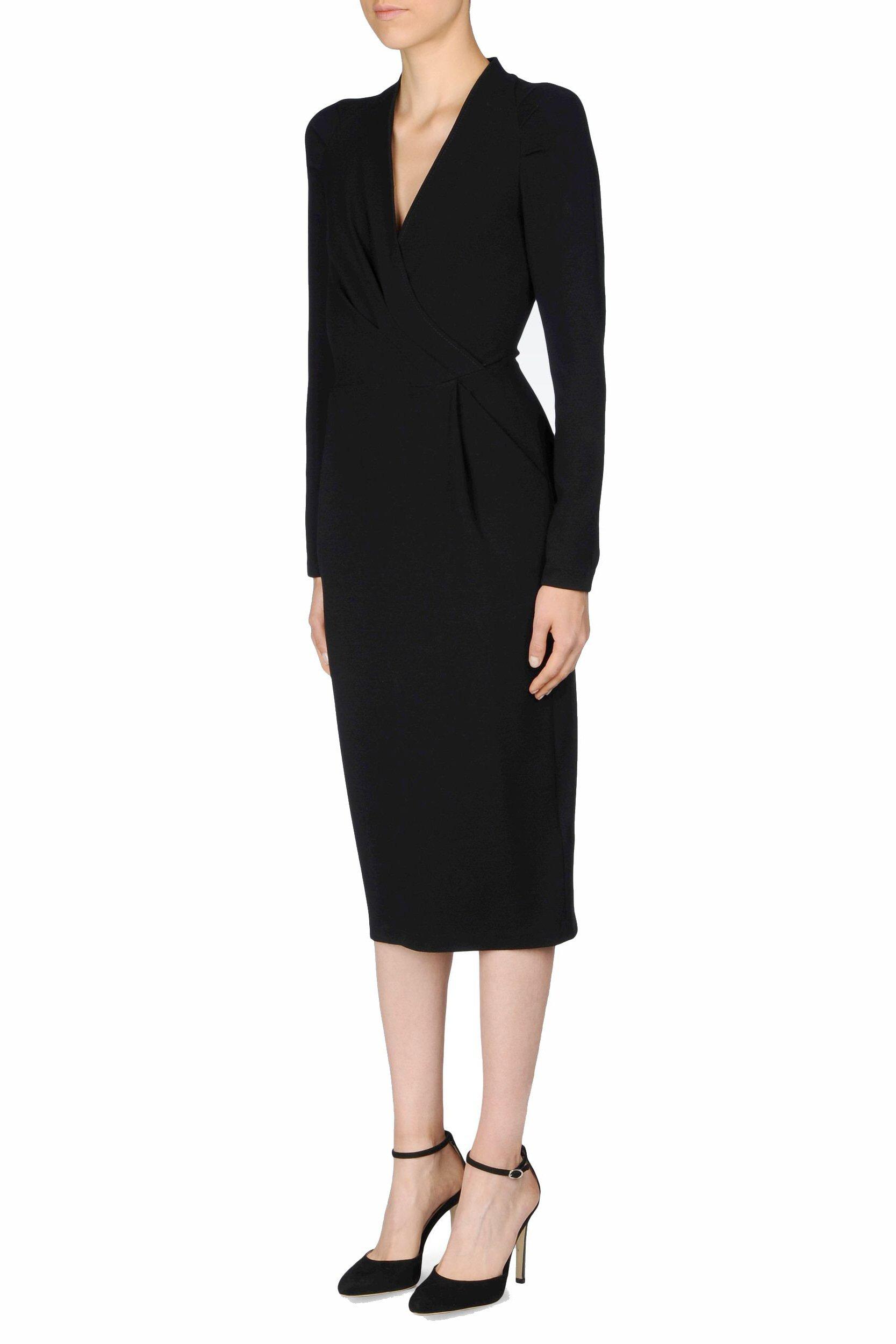 Armani Workwear 16-42