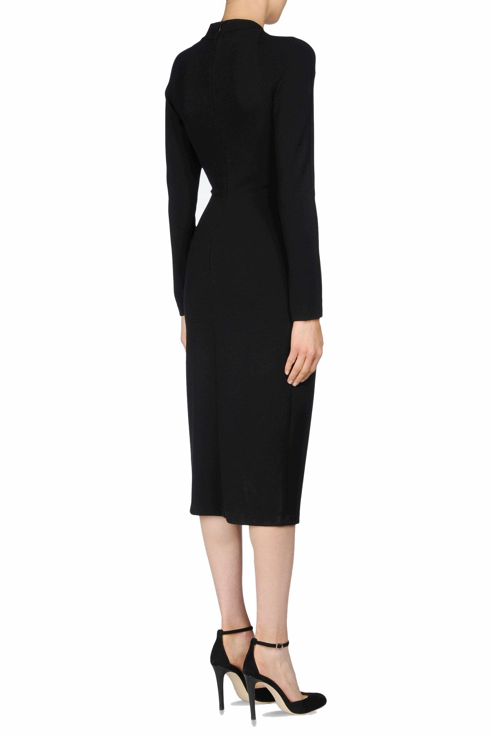 Armani Workwear 16-43