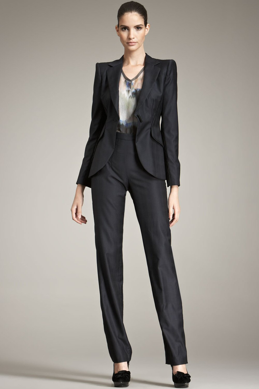 Armani Workwear 16-45