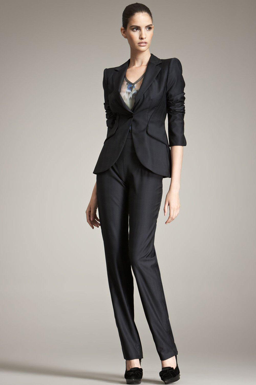 Armani Workwear 16-46