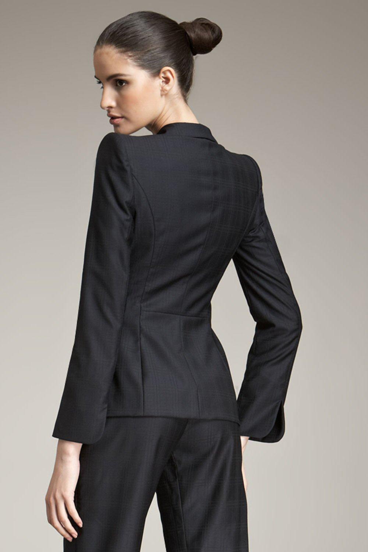 Armani Workwear 16-47