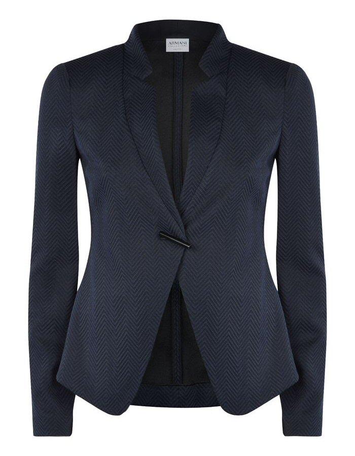 Armani Workwear 16-48