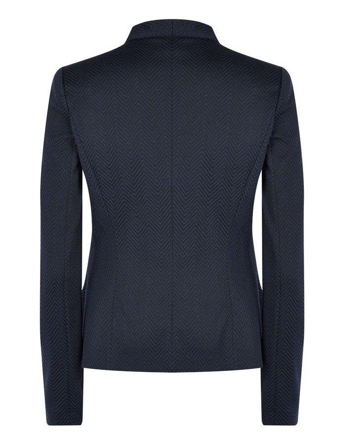 Armani Workwear 16-49