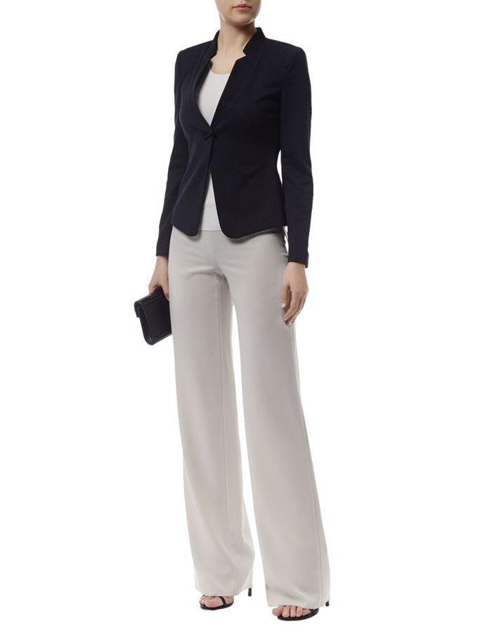 Armani Workwear 16-50