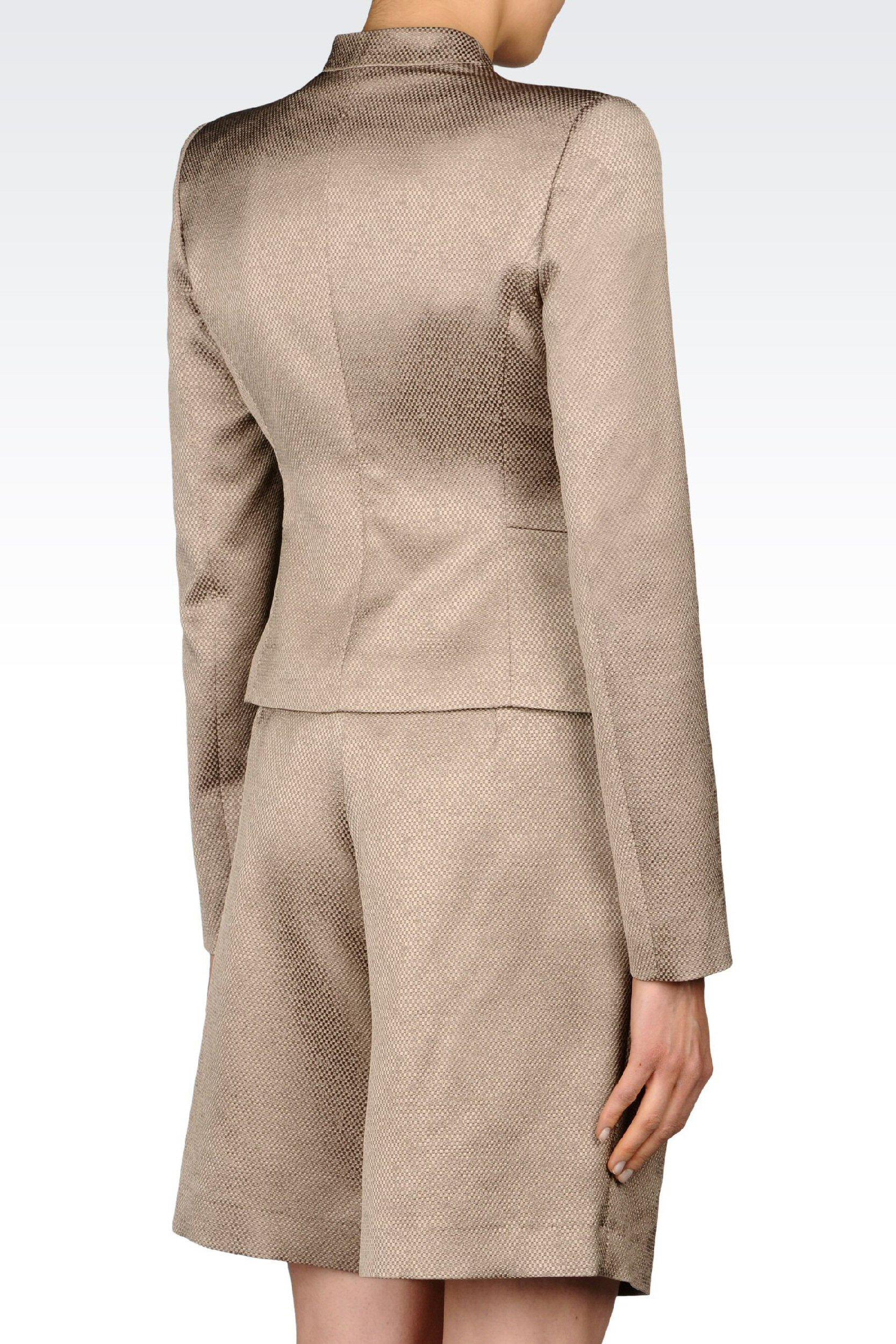 Armani Workwear 16-52