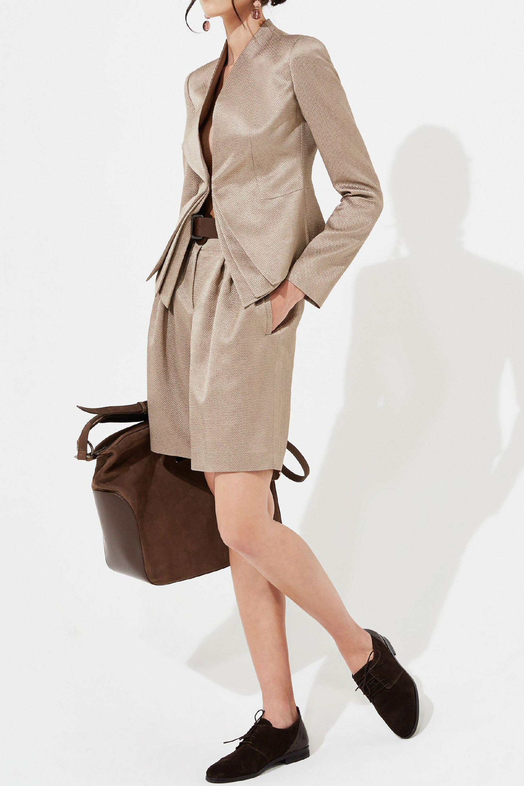 Armani Workwear 16-53