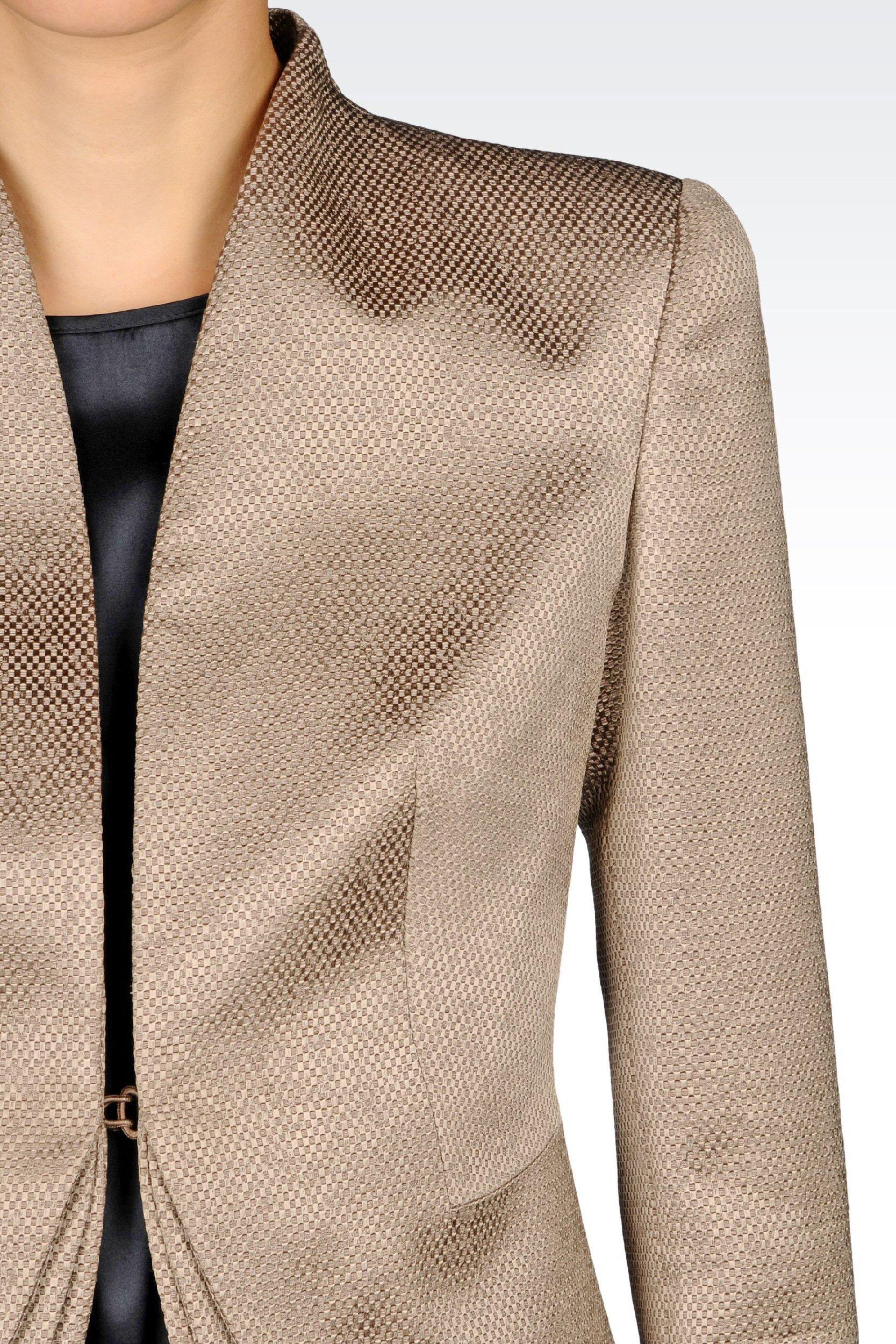 Armani Workwear 16-54