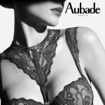Aubade 2016 Calendar…
