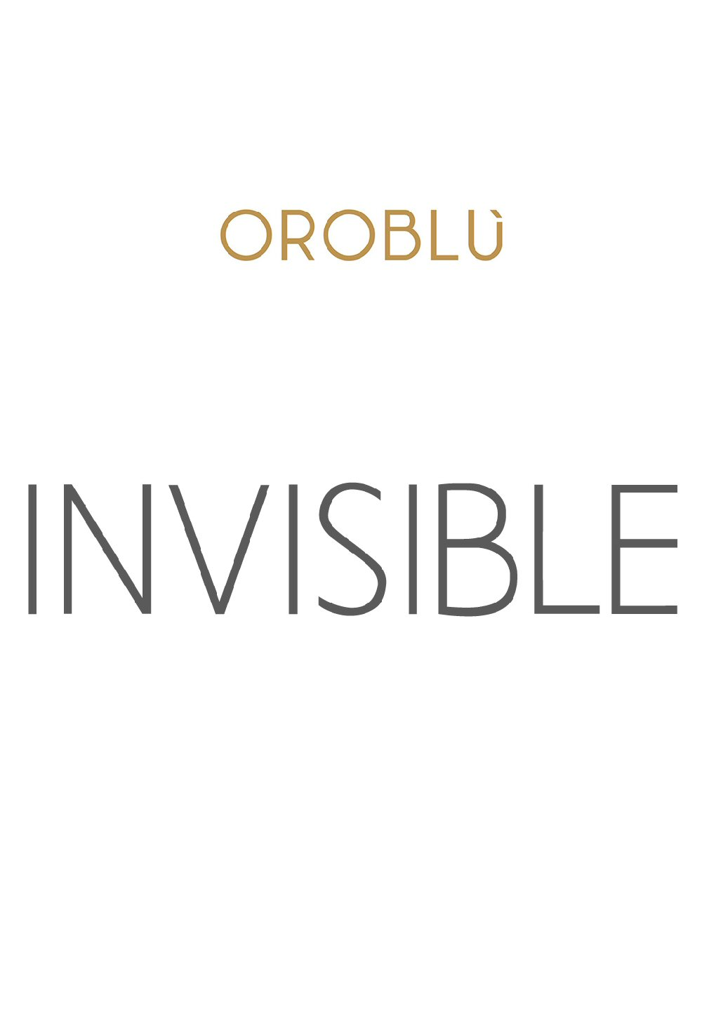 Oroblu Basic 15-01