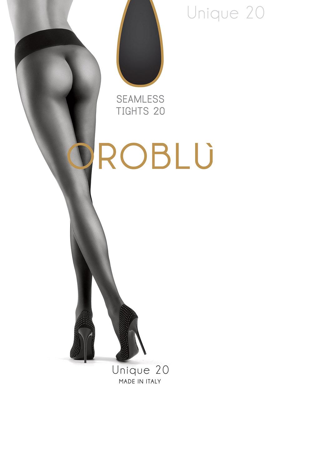 Oroblu Basic 15-31