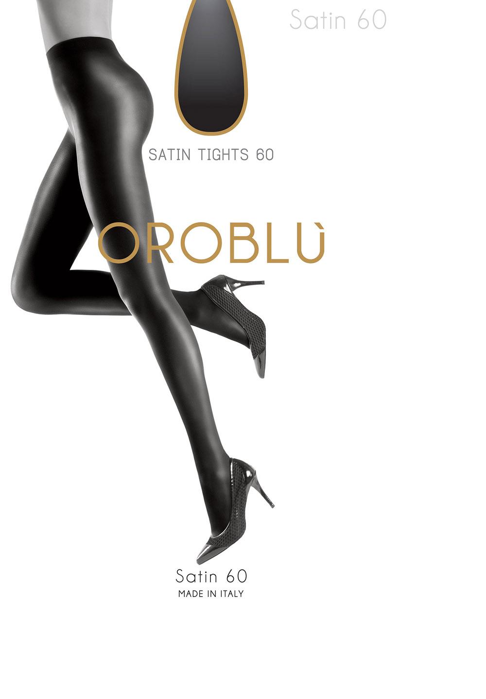 Oroblu Basic 15-34
