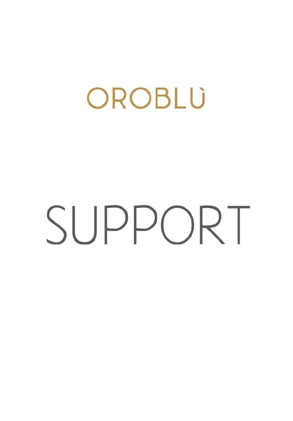 Oroblu Basic 15-35