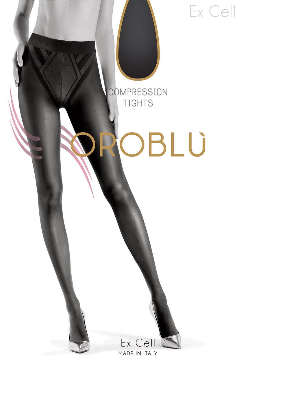 Oroblu Basic 15-36
