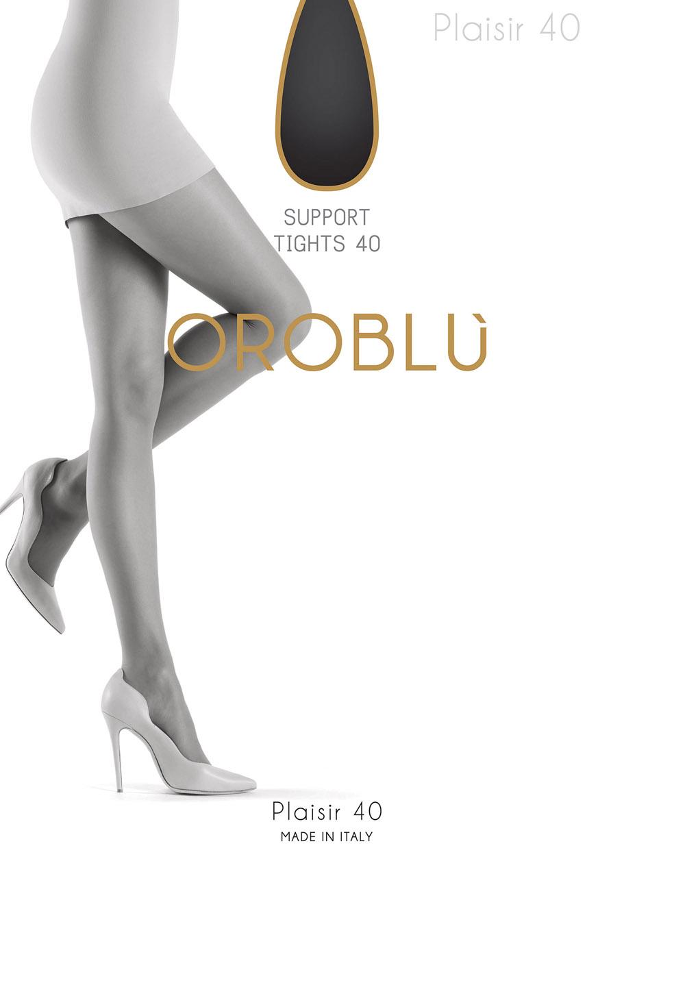 Oroblu Basic 15-39