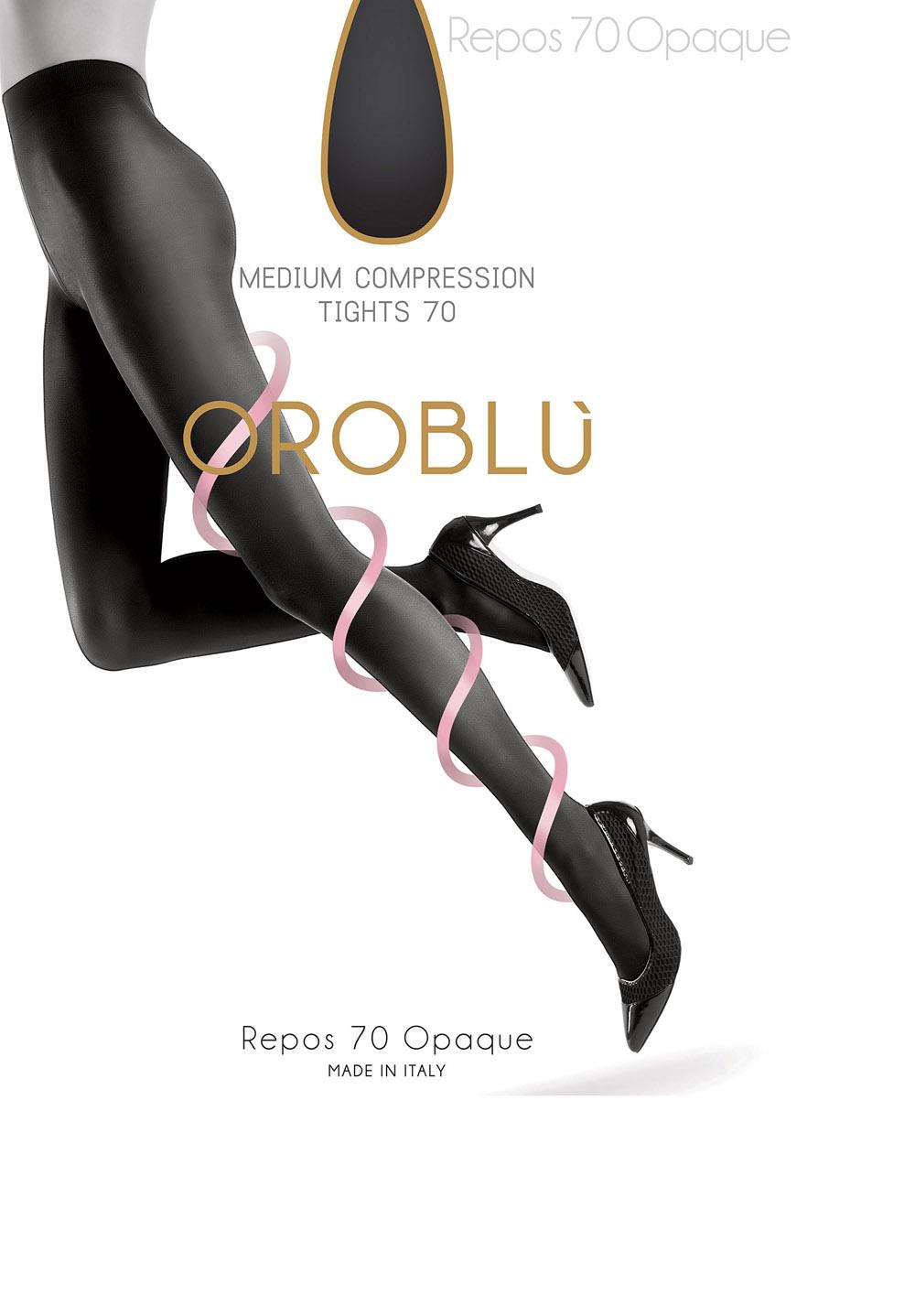 Oroblu Basic 15-42