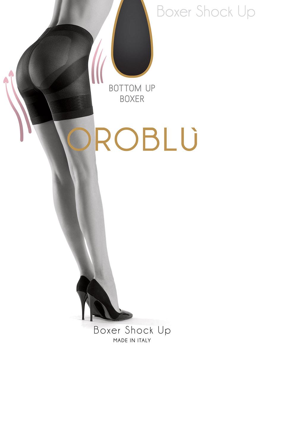 Oroblu Basic 15-46