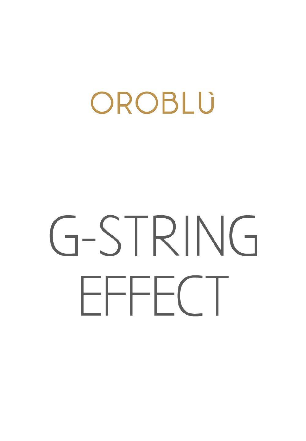 Oroblu Basic 15-51