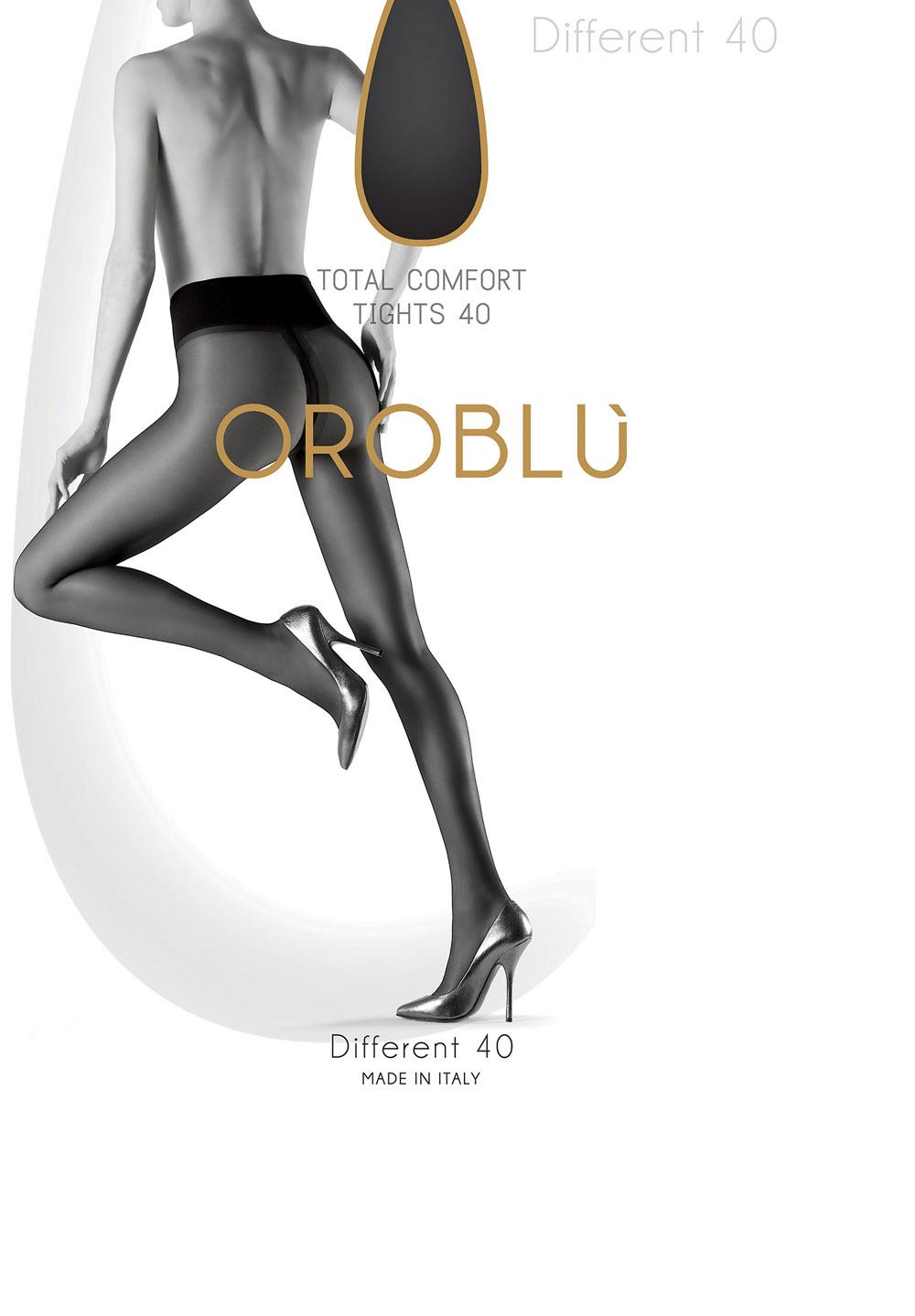 Oroblu Basic 15-56