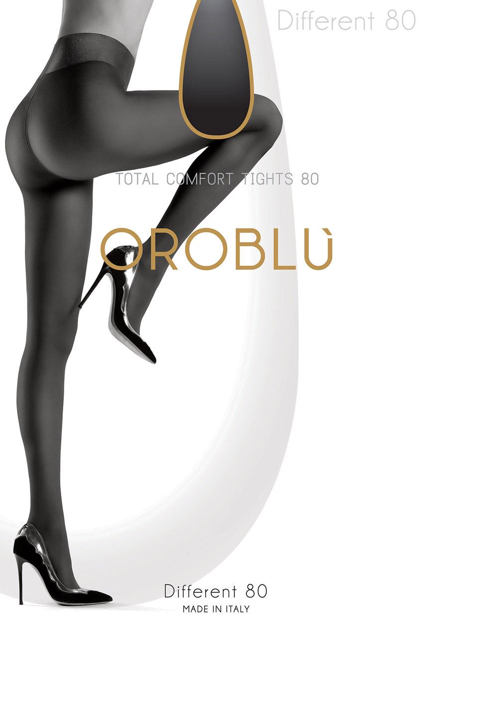 Oroblu Basic 15-58