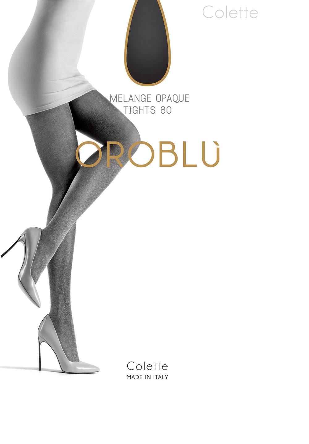 Oroblu Basic 15-62