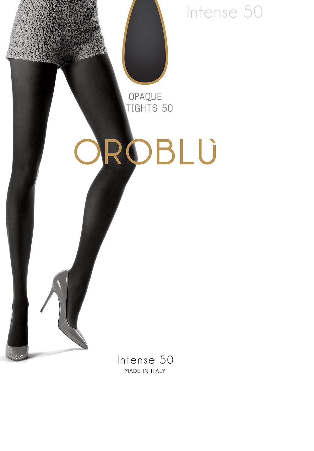 Oroblu Basic 15-64