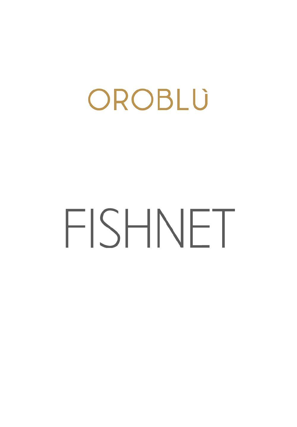 Oroblu Basic 15-66