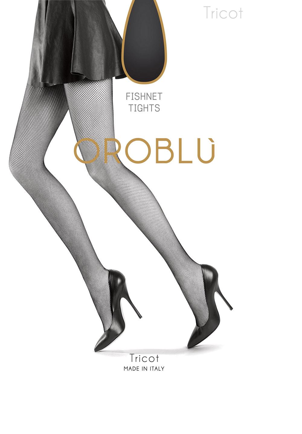 Oroblu Basic 15-67