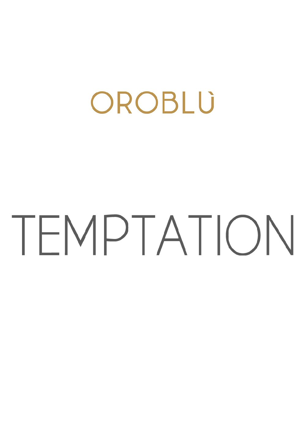 Oroblu Basic 15-69