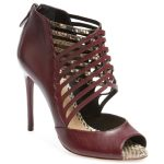 Alexandre Birman Cut-Out-00