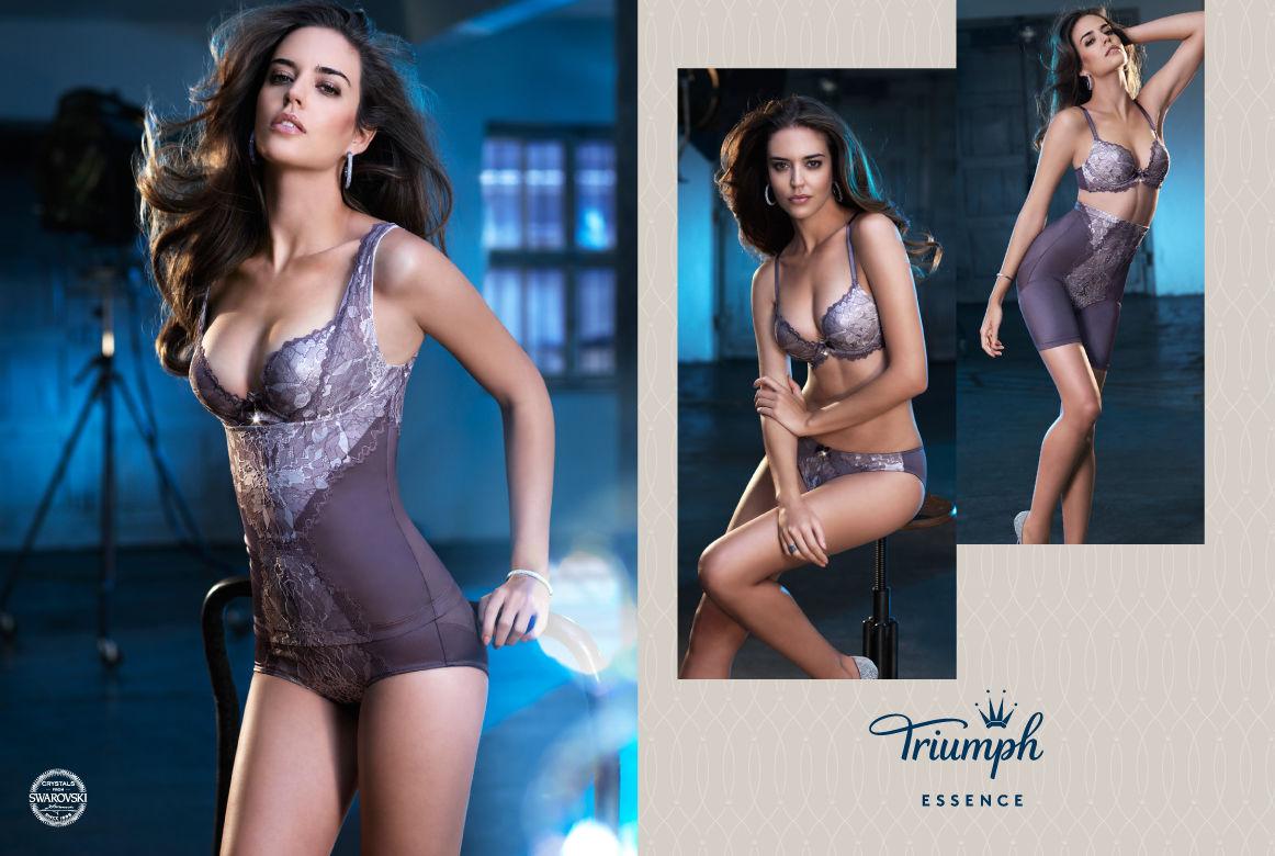 triumph-essence-f16-13