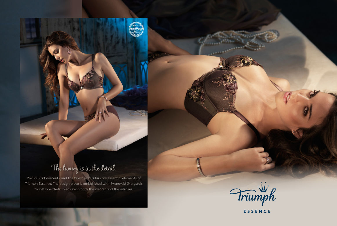 triumph-essence-f16-15