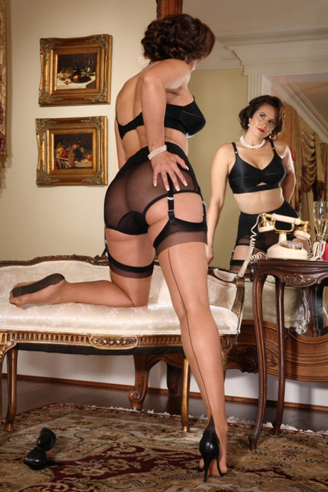 SIL Seamed-34
