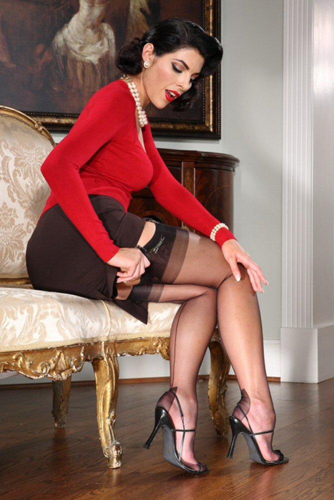 SIL Seamed-60