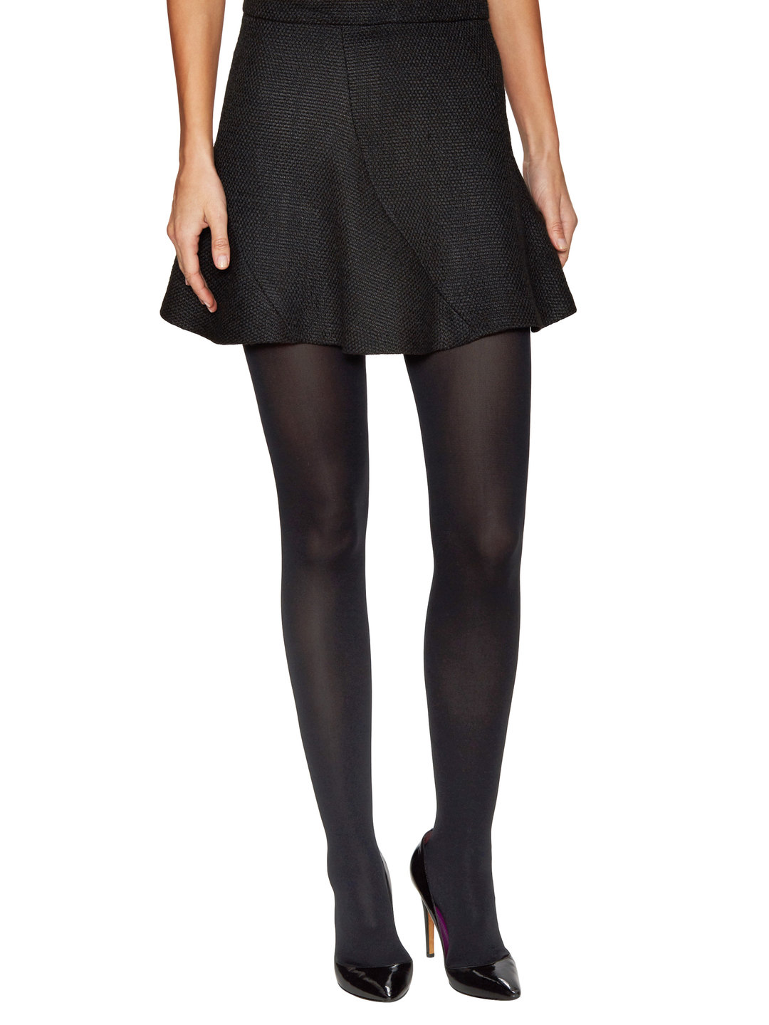 Winter Wolford17-04