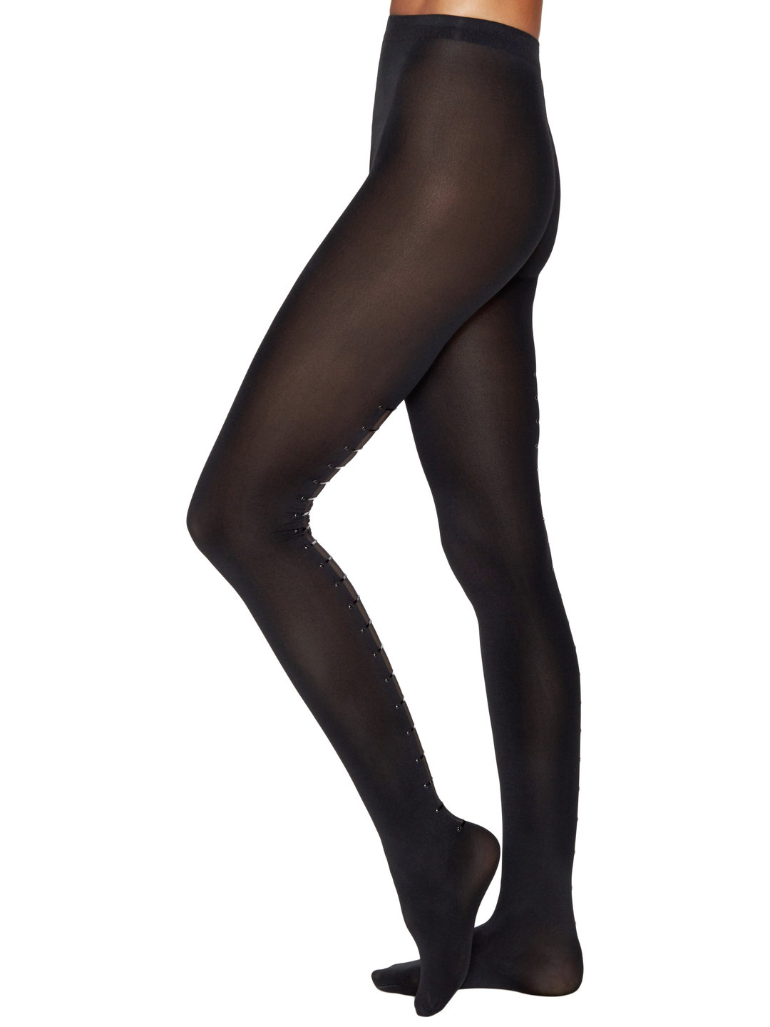 Winter Wolford17-05