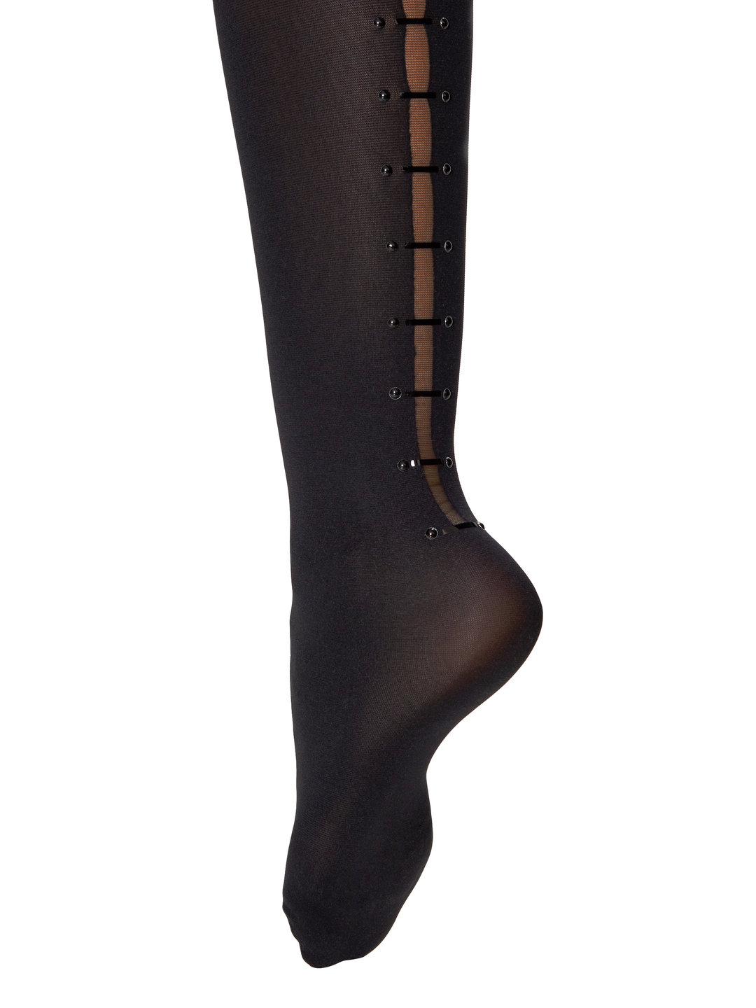 Winter Wolford17-06