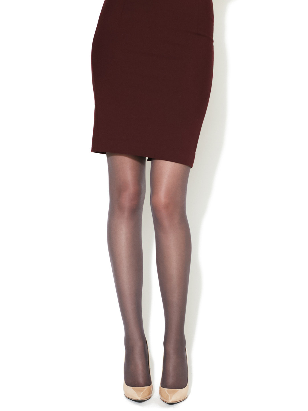 Winter Wolford17-10