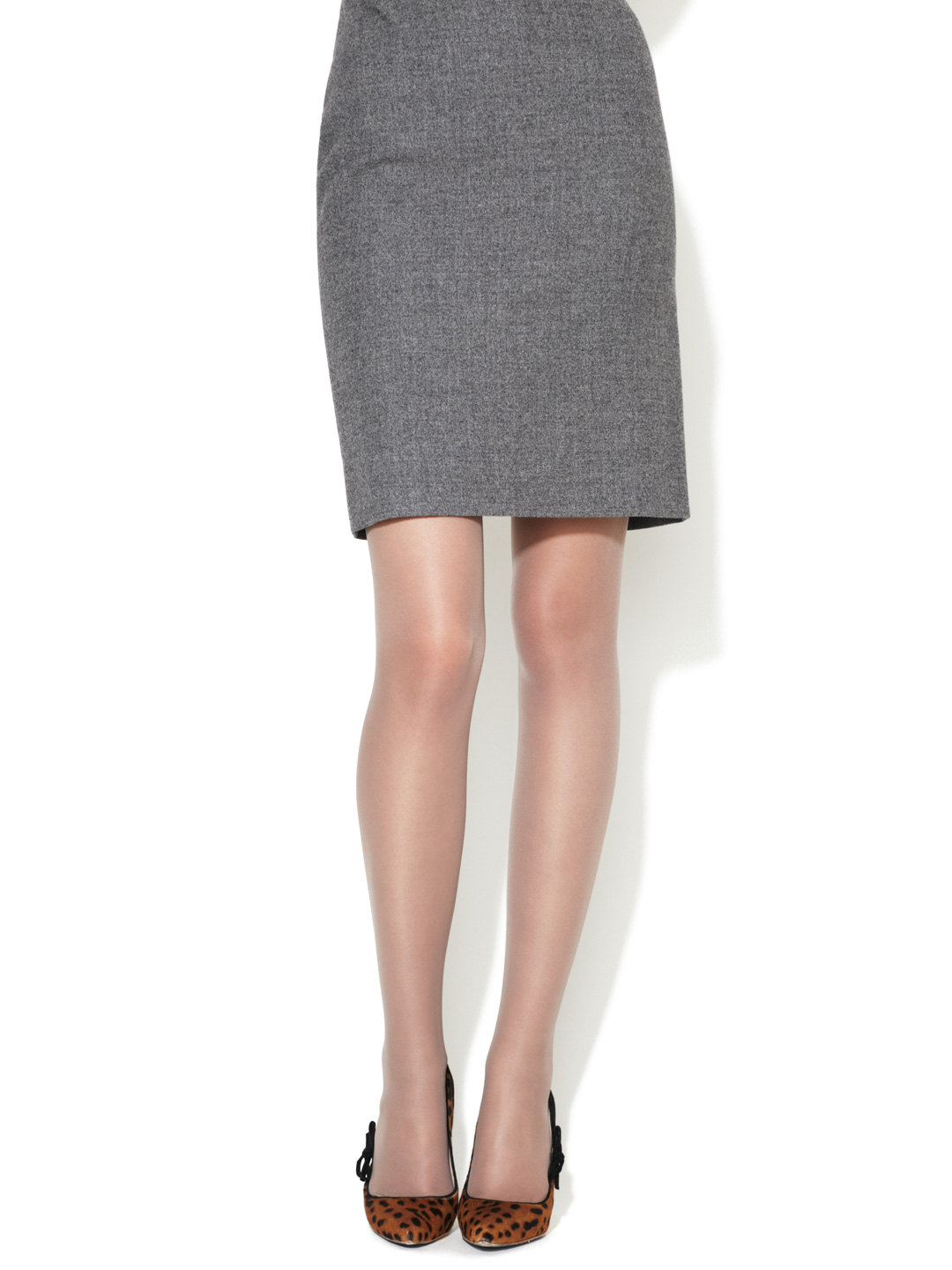 Winter Wolford17-13