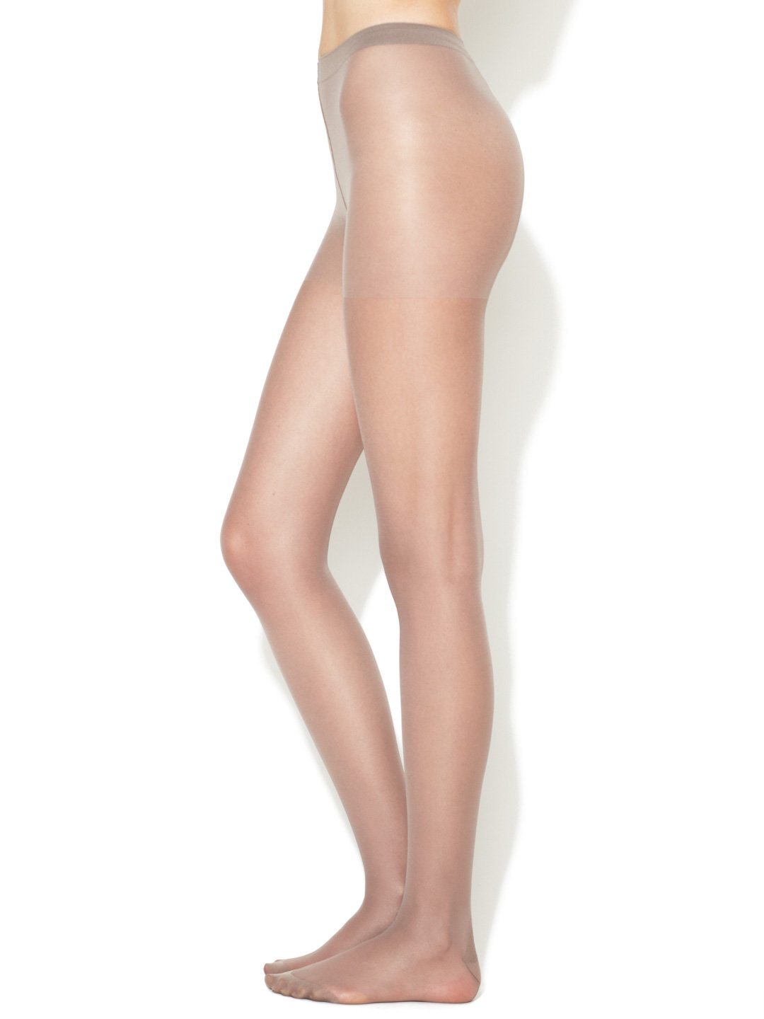 Winter Wolford17-14