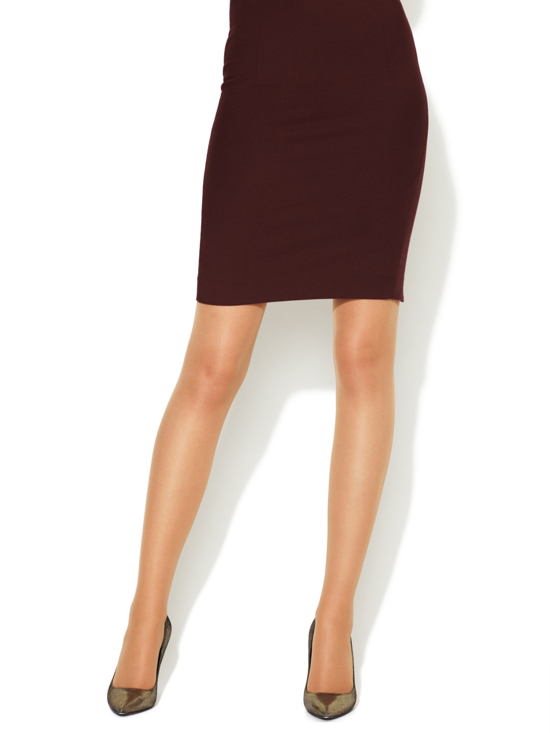 Winter Wolford17-16