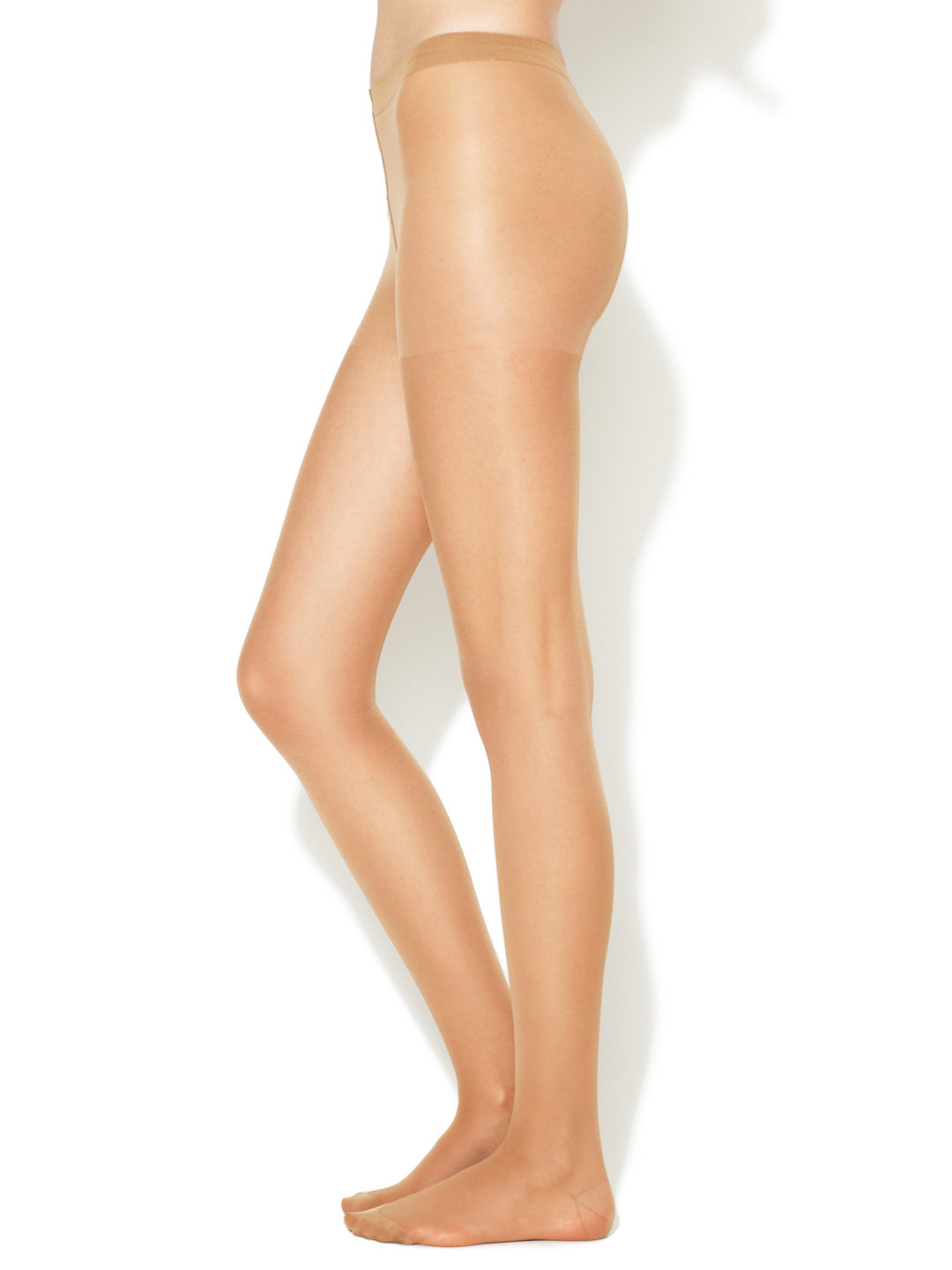 Winter Wolford17-17