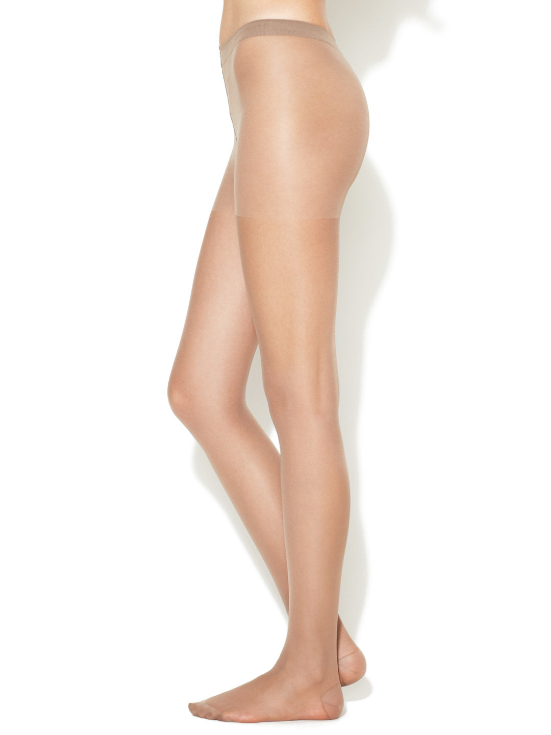 Winter Wolford17-20