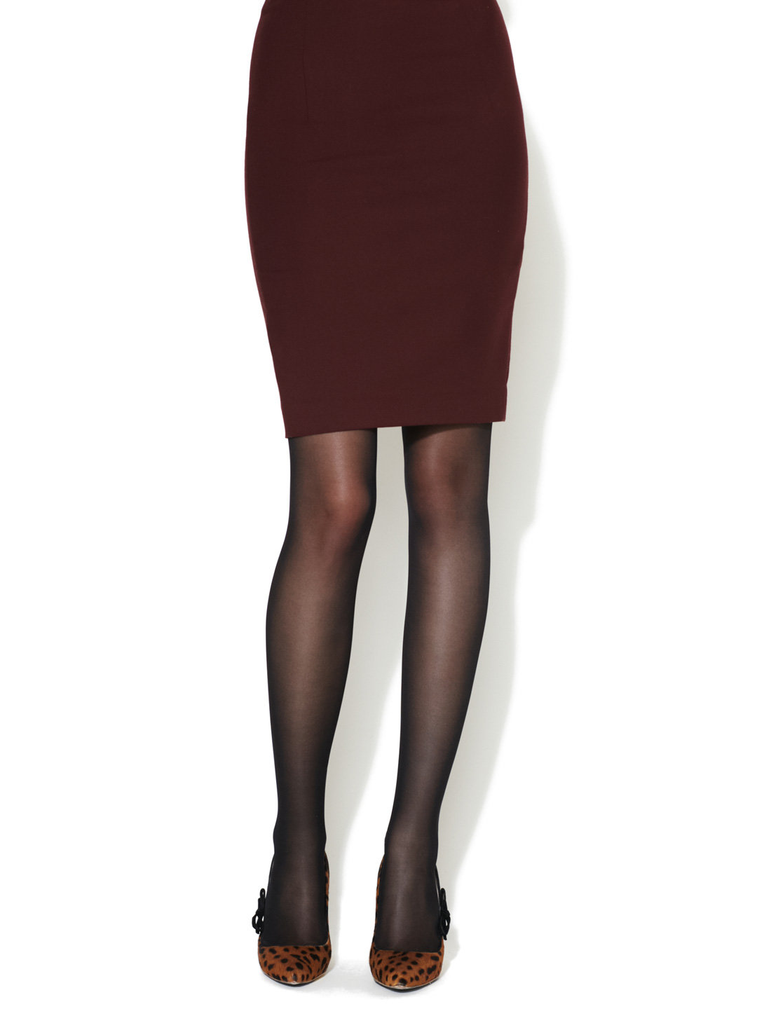 Winter Wolford17-22
