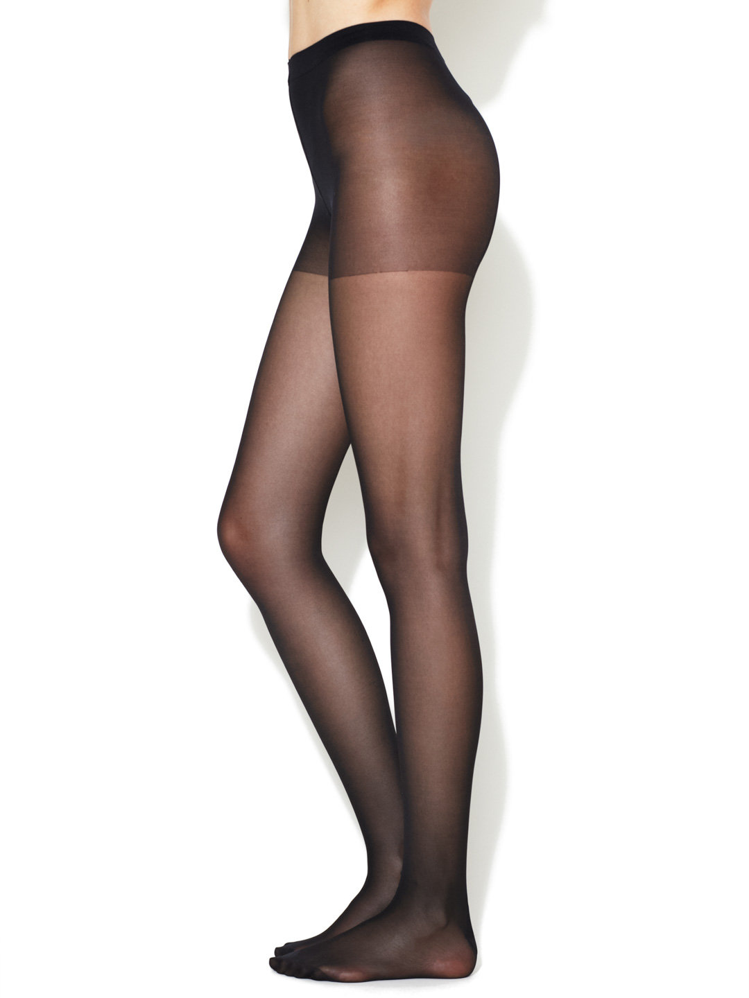 Winter Wolford17-23