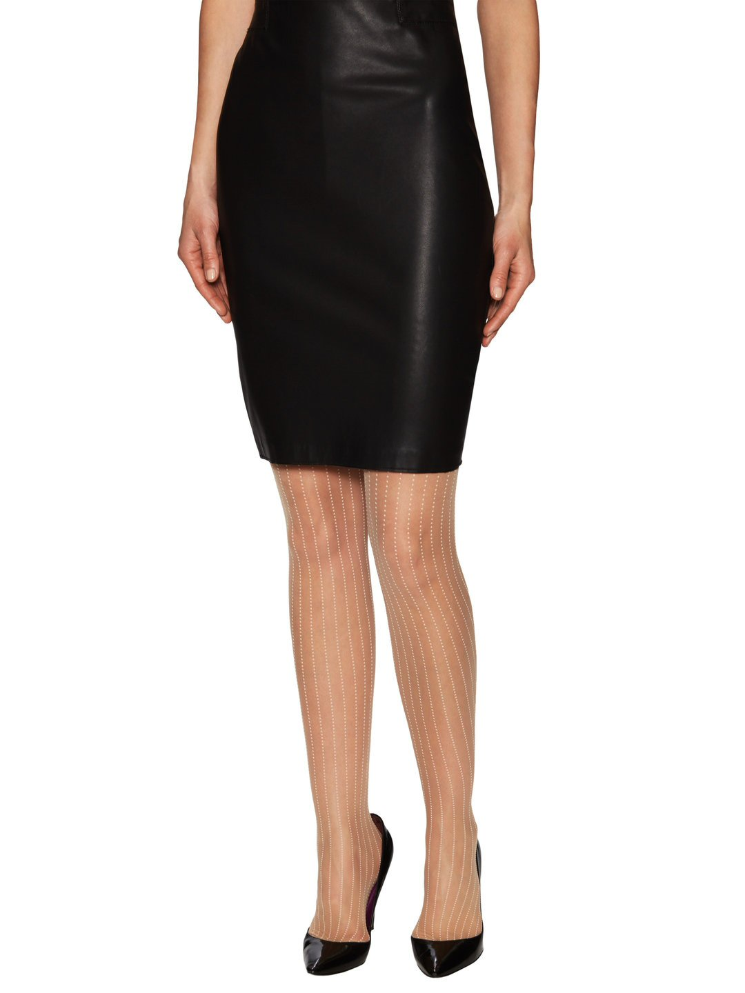 Winter Wolford17-25