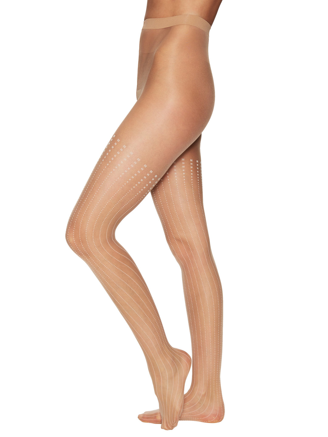 Winter Wolford17-26