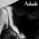Aubade 2017 Calendar…